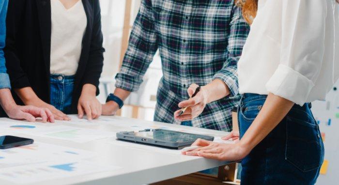 Créer sa micro entreprise : étapes, précautions et conseils